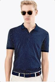 that u0027s why polo shirts for men works everywhere