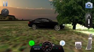 school driving 3d apk school driving 3d for android free school driving 3d
