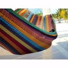 hammock kijiji in winnipeg buy sell u0026 save with canada u0027s 1