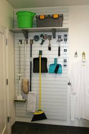cleaning closet ideas cleaning closet organizer safetylightapp com