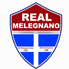 sede legale a s d real melegnano 1928 i nostri luoghi