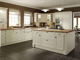 Contemporary Kitchen Wallpaper Ideas Magnificent 60 Contemporary Kitchen Interior Decorating