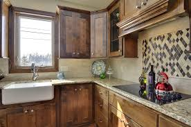 Kitchen Cabinets Mn Peaceful Ideas  Buy The Latest Solid Wood In - Kitchen cabinets minnesota