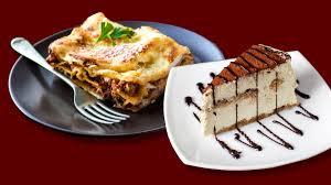 restaurants open on thanksgiving in portland or authentic italian restaurant traditional italian restaurant