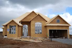 100 estimate on building a house building contractors in