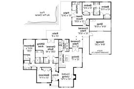house with separate guest house house plans with separate guest house house plans with suite house