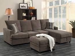 best affordable sectional sofa sectional sofa best price on sectional sofas full images best