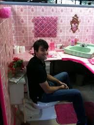 bathroom prank ideas 195 best prank ideas images on jokes prank ideas and