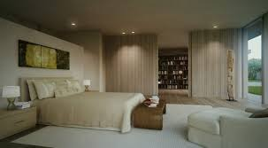 bedroom one room apartment design single room design house