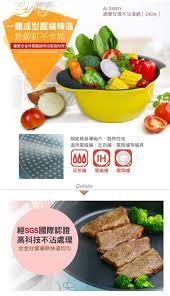 cr馥r cuisine cr馥r livre de cuisine 100 images cuisine personnalis馥 100