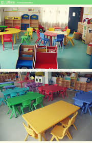 furniture for child care centers room design decor amazing simple