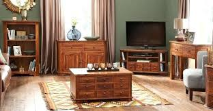 Bedroom And Living Room Furniture Mango Wood Bedroom Furniture Parhouse Club