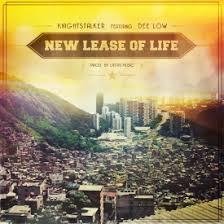 knightstalker new lease of life uploaded by knightstalker download