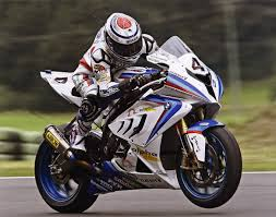 2012 Bmw S1000rr Price The Fastest Production Bike In The World Ajjafh