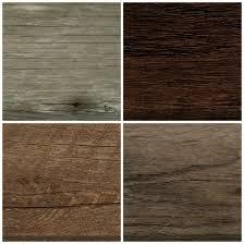 lvp flooring 7 5mm click lock plank 1st quality