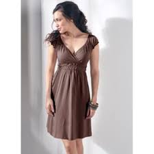 nursing dress for wedding and fabulous buy nursing tops nursing pajamas