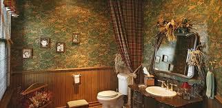 primitive country bathroom ideas bathroom decorating ideas country utnavi info