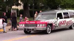 wilkes county nc halloween parade 2015 youtube