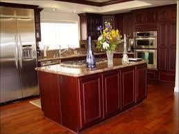 Traditional Kitchen Cabinet Hardware Hardware For Cherry Cabinets Ideas On Cabinet Hardware