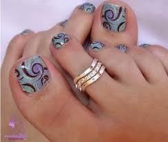 114 best toenails images on pinterest make up pedicure ideas