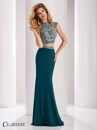 clarisse prom dress 4829 promgirl net