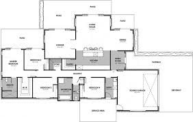 architecturally drawn house plans matt williams building