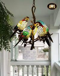 25 Unique Vintage Balls Ideas Best 25 Stained Glass Chandelier Ideas On Unique