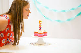 cool birthday candles b c shop exclusive offer led birthday candles light up jackets