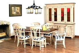 country dining room sets country dining table dining room country dining room