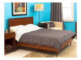 bedroom mid century modern bedroom furniture beautiful midcentury