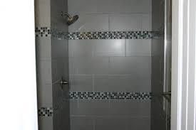 Shower Tile Ideas Small Bathrooms Tiling Designs For Small Bathrooms In Unique Simple Bathroom Tile