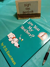 baby shower guest book ideas this i the idea of everyone sign one book