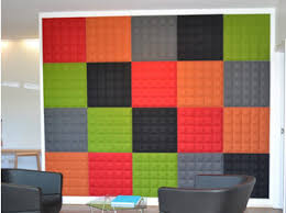 fabric wall tiles archiproducts