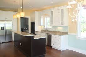 interior design for new construction homes kitchen cabinets in new construction homes kitchens baths beyond