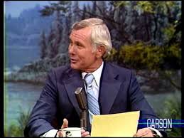 johnny carson reads letters how to cook a turkey for