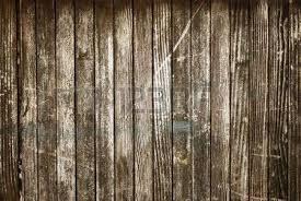 vintage wood plank vintage wooden planks worn retro background stock photo