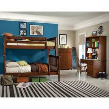 3 Level Bunk Bed Bunk Beds Costco