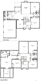 two bedroom cottage house plans 3 master bedroom floor plans level country cottage home plan
