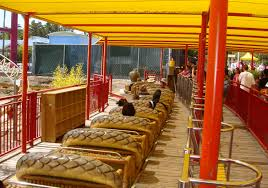 Six Flags Zoo File Cobra Six Flags Discovery Kingdom Jpg Wikimedia Commons