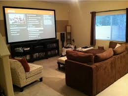 Home Theater Design Books Living Room Theater
