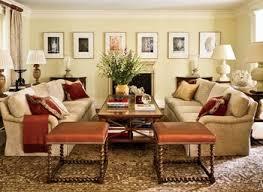 the livingroom glasgow the living room fionaandersenphotography co