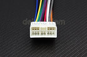 2002 subaru impreza stereo wiring diagram efcaviation com