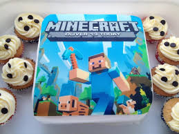 minecraft cake topper minecraft cake topper from ebay co uk things my boys would like