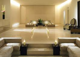 pictures on interior design of lobby free home designs photos ideas