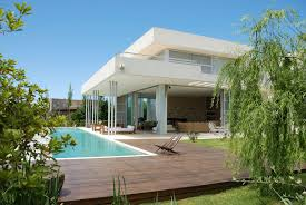 cool minecraft modern house picture homelk com home design really