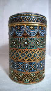 159 best home decor ideas images on pinterest indian crafts