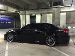 lexus isf forum usa pic of your is f right now page 160 clublexus lexus forum