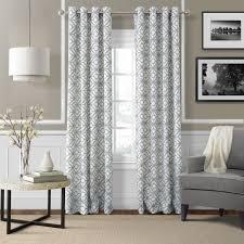 curtain modern pattern curtains