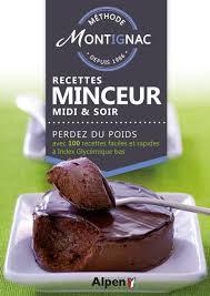 livre cuisine minceur livres de recettes le site officiel de la méthode montignac