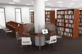 Custom Drafting Tables Made To Order Furniture Pvp Office Furniture